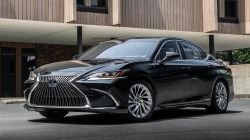 Lexus-ES-2019-1280-0d.jpg