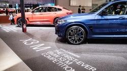 BMW_78I7129_X3M.jpg