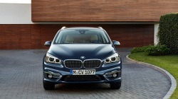 BMW - 2016 BMW 2시리즈 그란 투어러 - 외부 12.jpg