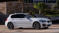 BMW - 2016 BMW 1시리즈 해치백 - 외부 1.jpg