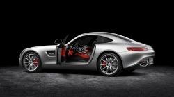 벤츠 - 2016 벤츠 AMG GT - 외부 11.jpg