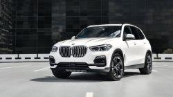 BMW-X5-2019-1024-10.jpg