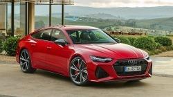 Audi-RS7_Sportback-2020-1280-02.jpg