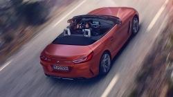 BMW - 2019 BMW Z4 - 외부 4.jpg
