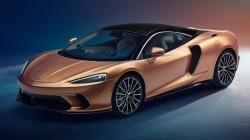 McLaren-GT-2020-1280-02.jpg