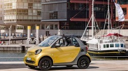Smart-fortwo_Cabrio-2016-1280-01.jpg