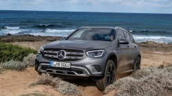 Mercedes-Benz-GLC-2020-1280-04.jpg