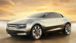 Kia-Imagine_Concept-2019-1280-04.jpg