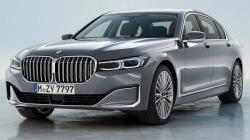 BMW-7-Series-2020-1280-01.jpg