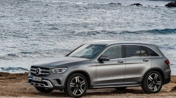 Mercedes-Benz-GLC-2020-1280-03.jpg