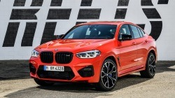 BMW-X4_M_Competition-2020-1280-06.jpg