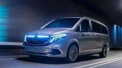 Mercedes-Benz-EQV_Concept-2019-1280-01.jpg