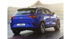 Volkswagen-T-Roc_R_Concept-2019-1280-03.jpg
