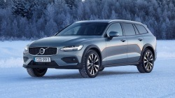 Volvo-V60_Cross_Country-2019-1280-05.jpg