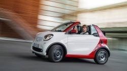 Smart-fortwo_Cabrio-2016-1280-06.jpg