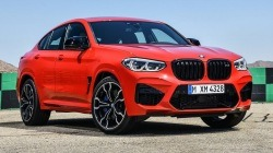 BMW-X4_M_Competition-2020-1280-01.jpg