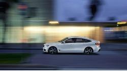 BMW - 2018 BMW 6시리즈 그란 투리스모 - 외부 10.jpg