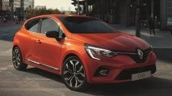 Renault-Clio-2020-1280-02.jpg