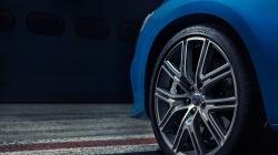 볼보 - 2017 볼보 V60 폴스타 - 외부 7.jpg