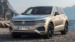 Volkswagen-Touareg-2019-1280-02.jpg
