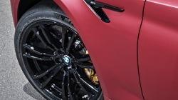 BMW - 2018 BMW M5 - 외부 10.jpg
