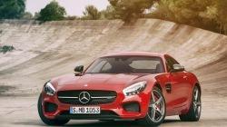 벤츠 - 2016 벤츠 AMG GT - 외부 1.jpg