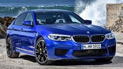 BMW - 2018 BMW M5 - 외부 103.jpg