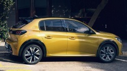 Peugeot-208-2020-1280-03.jpg