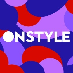 onstyle 이미지