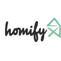 homify 이미지