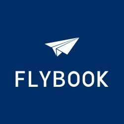flybook 이미지