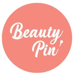 beautypin 이미지