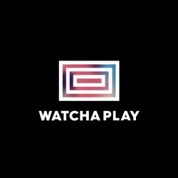WATCHA_PLAY 이미지