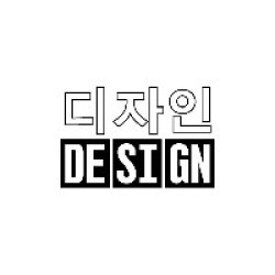 monthlydesign 이미지