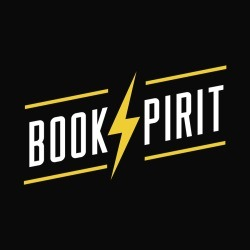 bookspirit 이미지