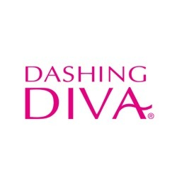 DashingDiva 이미지