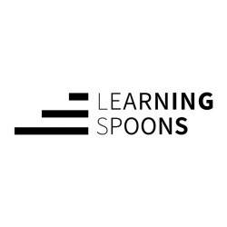 learningspoons 이미지