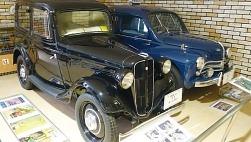 이코노미조선-AUTO