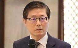 '김현미 파직하라'던 塵人 조은산,