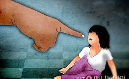 3살 몸에 '바늘 자국'이 29개..중국 유치원 유아 학대 논란