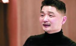 7조 엔터사 3월 출격..김범수, 내수용 넘어 글로벌 도전