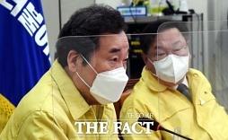 '중수청 반대' 윤석열 향한 민주당의 딜레마