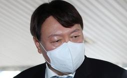 '검수완박'에 '부패완판'으로 맞선 尹.. 중수청 반대 여론전 본격화