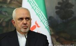 이란, '핵시설 공격 배후' 이스라엘에 복수 경고..긴장고조