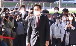 45세 '강압적'→60세 '부드러운'?..오세훈 서울시장의 '변신'