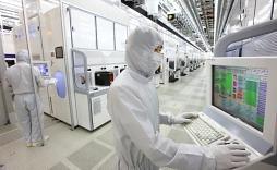 '반도체+α' 국가핵심기술 R&D 中企, 40%이상 세액공제 검토