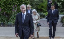 바이든-푸틴, 정상회담 후 기자회견을 따로 '각자'하기로