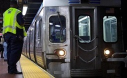 통근열차서 성폭행 벌어졌는데, 지켜만 본 승객들..美 발칵