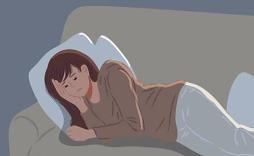 남성은 '사회적 고립감', 여성은 '외로움'에 취약