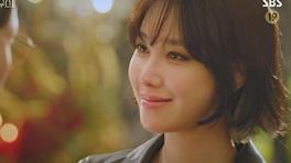 '펜트하우스2' 이지아, 살아 돌아왔다..최예빈, 김현수 살해